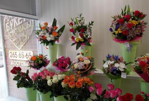 Букет, букет столицы в казани цены на свадебные букеты