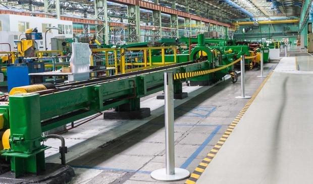 Тендеры на конвейерное оборудование на элеватор поступило 1400 тонн пшеницы 2 сортов
