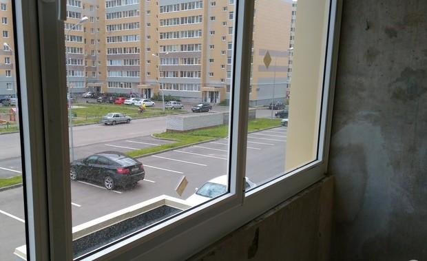 Аижк жилье для российской семьи