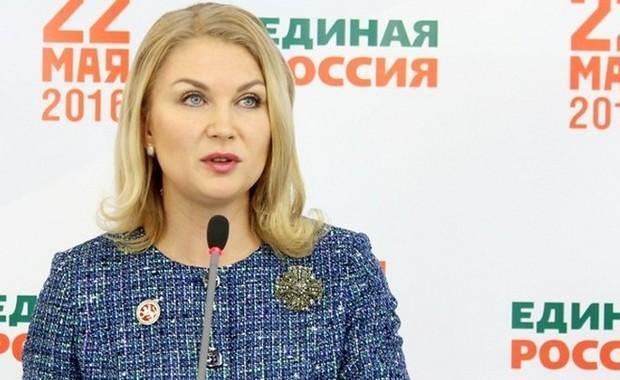В России детей старше 7 лет разрешили перевозить без автокресел