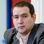 Михаил Нейжмаков