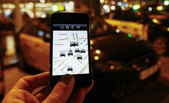 the issues of the safety measures in car hiring service uber technologies inc Online taxi giant uber aims to launch in uber technologies inc we've worked with local authorities to integrate additional safety measures.