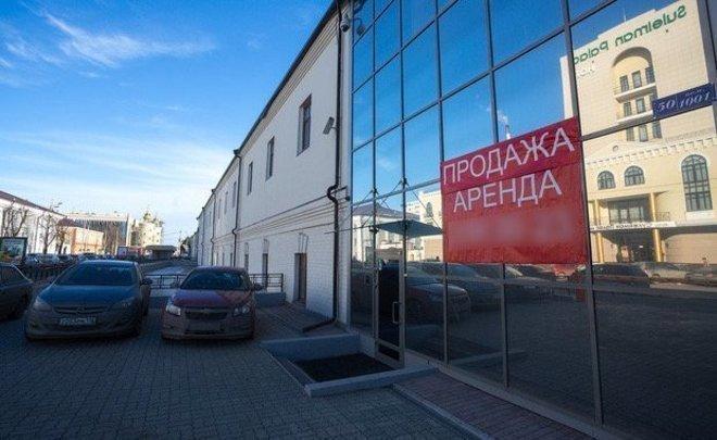 Количество бизнесов на продажу в Казани выросло на треть