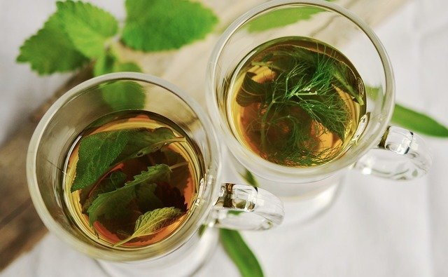 Как стартап по производству чайных смесей из Лаишево стал федеральным игроком