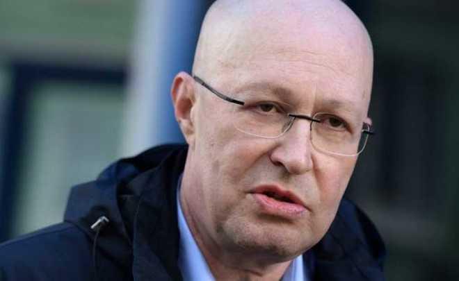 Валерий Соловей: «Стиль российской политики во всех сферах: само рассосется»