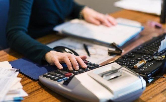 Covid-ликбез для главбуха: 25 вопросов-ответов по отчетности, налогам, поддержке, трудовым отношениям