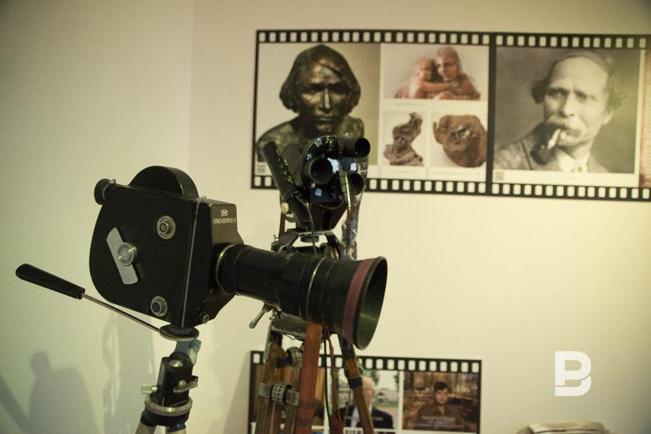 фотографии картинки для год кино более