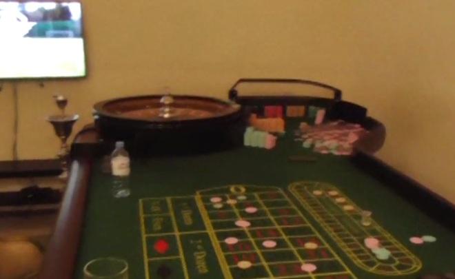 Казань казино салмачи игровые автоматы бесплатные игры играть сейчас
