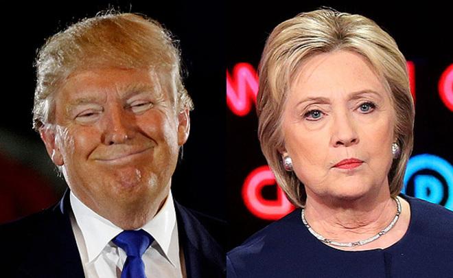 Почему победил трамп если голосов больше у клинтон