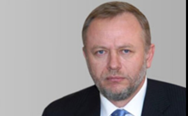 Экс-министр обороны Сердюков вполне может стать замглавы «Ростеха»
